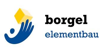 Borgel Elementebau